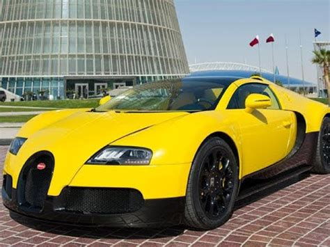 It presents 60 traditional and sporting events automobiles, including a police vehicle. Madalin Stunt Cars 3: Bugatti time - YouTube
