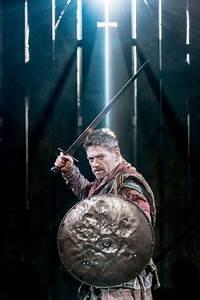 NT Live - Macbeth | Forum Cinemas