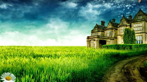 Wallpaper Free For Desktop by Background And Beautiful Scenery Wallpapers Beautiful