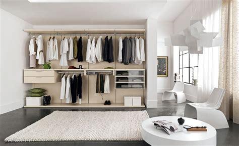 bathroom storage ideas ikea 25 best contemporary storage closets design ideas