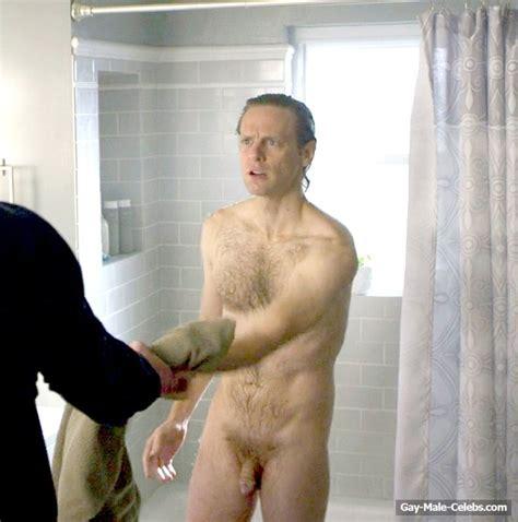 Jacob matschenz nackt