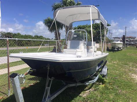 Jupiter Pointe Boat by Boat Sales Jupiter Pointe Club And Marina