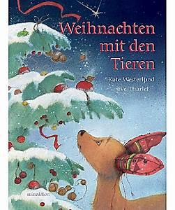 Weihnachten Mit Den Griswolds : redirecting to artikel buch weihnachten mit den tieren ~ A.2002-acura-tl-radio.info Haus und Dekorationen