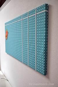 Ideen Für Pinnwand : selbstgemacht kreativ creative pinterest ~ Markanthonyermac.com Haus und Dekorationen