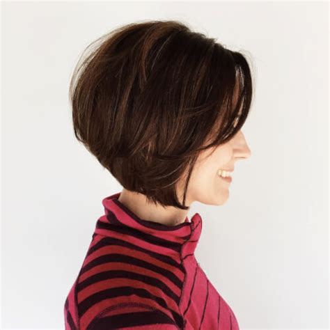 25 Chin Length Bob Hairstyles That Will Stun You (2018 Trends)