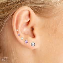 where to buy cartilage earrings top 12 things spain is for listovative
