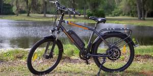 Review: RadCity is a great value eBike for commuters w/ 20 ...