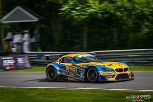 Prix Bmw Z4 : northeast grand prix at limerock my life at speed ~ Gottalentnigeria.com Avis de Voitures