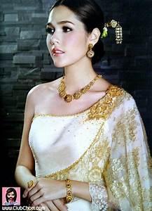 thai wedding dress wedding ideas pinterest With thailand wedding dress