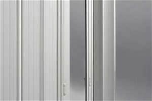 Prix Persienne Pvc : persiennes jalousies en pvc bois aluminium ou acier ~ Premium-room.com Idées de Décoration