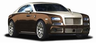 Royce Rolls Cars Transparent Entourage Purepng Limited