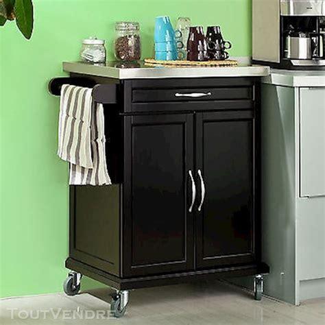 meuble sur cuisine meuble sur cuisine maison design bahbe com