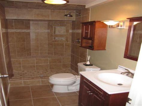 basement bathroom renovation ideas outstanding basement bathroom renovation ideas cagedesigngroup