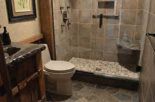 Remodel Bathroom Ideas Pictures by Bathroom Remodel Shower Only Inside Remodeling Bathroom