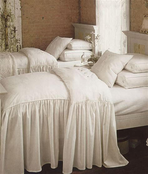 Legacy Home Bianca Bedspread  Gracious Style