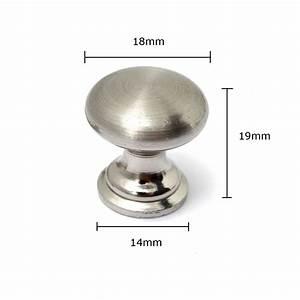Bouton De Cuisine : bouton de meuble de cuisine free poigne bouton meuble de ~ Teatrodelosmanantiales.com Idées de Décoration