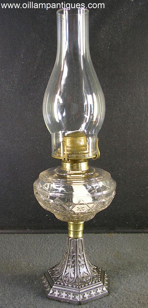 kerosene l chimney suppliers oil l chimney glass replacement vintage oil l glass