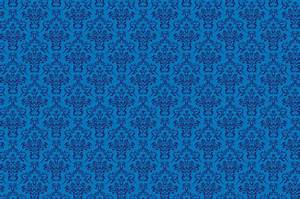 Blue Pattern Background Pictures to Pin on Pinterest ...