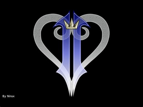 Kingdom Hearts Ii  Heart Logo By Niruxsan On Deviantart. Aeruginosa Bacteria Signs. Father Logo. Companion Signs Of Stroke. Gaming Laptop Stickers. Sticker Maker For Sale. Powder Room Murals. Batterfly Logo. Std Signs