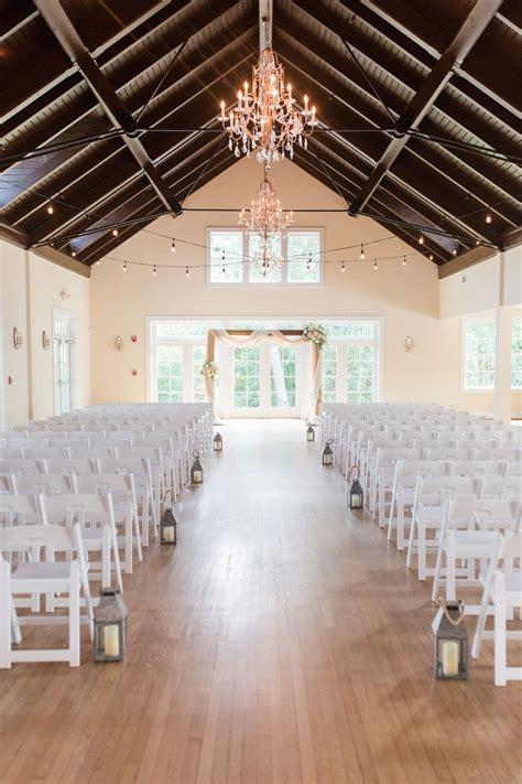 womans club  portsmouth wedding wedding venues