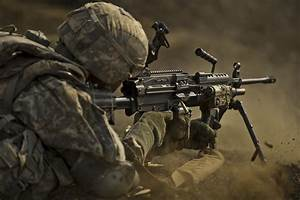 cool army wallpapers photo - Download Hd cool army s photo ...