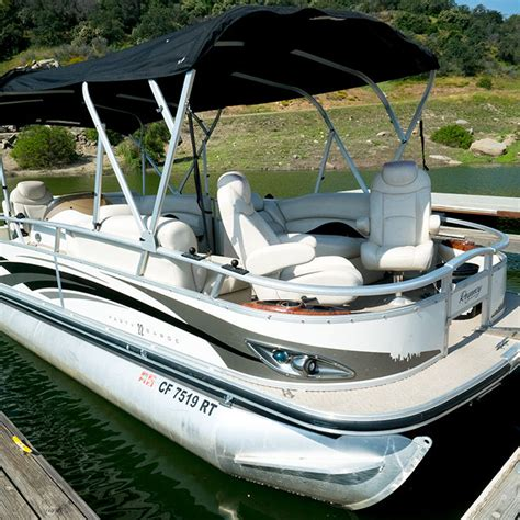 Pine Flat Boat Rentals by Home Pine Flat Marina