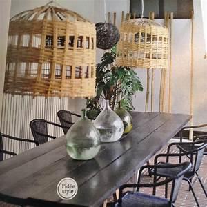 Dame Jeanne Deco : dame jeanne bonbonne vase forme bouteille en verre recycl vert ~ Teatrodelosmanantiales.com Idées de Décoration
