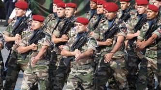 Le Militaire by Les Militaires B 233 N 233 Ficieront Bient 244 T Du Droit D Association