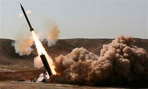 Iran is not alone: The state of nuclear weapons in the ...