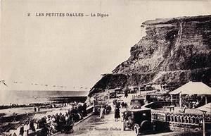 Les Petites Dalles : les cartes de jean louis perpillou ~ Melissatoandfro.com Idées de Décoration