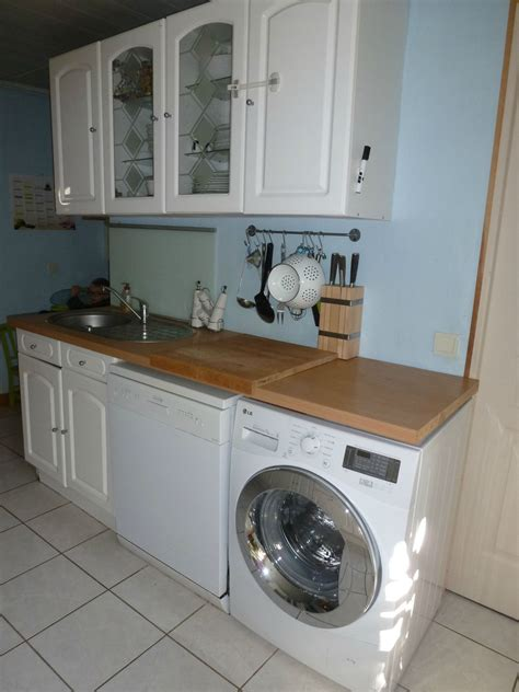 machine a laver la vaisselle la cuisine d une superficie de 13m2 maison semi flamande 224 vendre lys lannoy