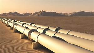West Africa Gas Pipeline to be completed by Q2 of 2018 ...