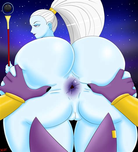 rule34hentai we just want to fap image 273395 dragon ball super vados