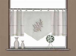 Panneaux Gardinen Modern : gardinen mit stangendurchzug gardinen 2018 ~ Markanthonyermac.com Haus und Dekorationen