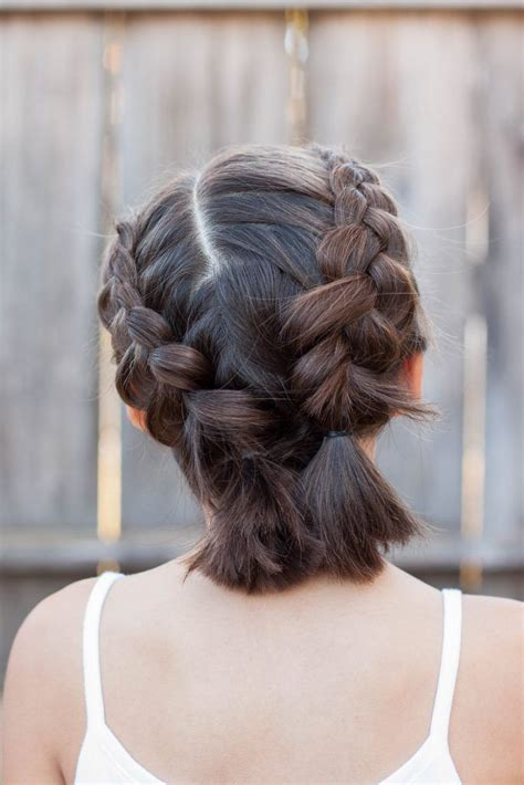 17 best images about hairstyles for every occasion on