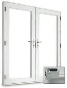 sunview doors reviews sunview patio doors toronto quot quot sc quot 1