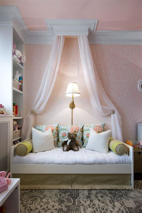 Best 25+ Daybed Ideas Ideas On Pinterest  Daybed, Daybed