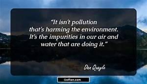 55+ Nice Enviro... Water Environment Quotes