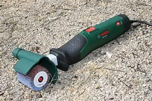 Bosch Prr 250 Es : ponceuse bosch multifonction prr 250 es test et avis ~ Dailycaller-alerts.com Idées de Décoration
