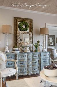 399 Best Images About Vintage French Decor On Pinterest