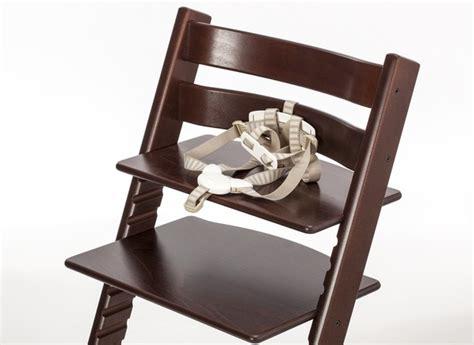 stokke tripp trapp high chair high chair consumer reports