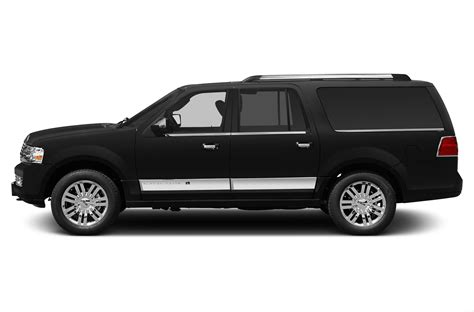 Lincoln Navigator 2013 by 2013 Lincoln Navigator L Price Photos Reviews Features