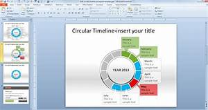 how to make a template on powerpoint 2013 briskiinfo With how to make a powerpoint template 2013
