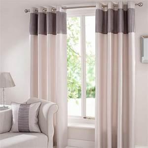 70 vorhang ideen f r ein gem tliches wohngef hl With vorhänge blickdicht schlafzimmer