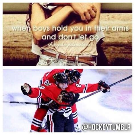 Andrew Shaw Meme - 112 best blackhawks meme images on pinterest blackhawks hockey hockey and hockey puck