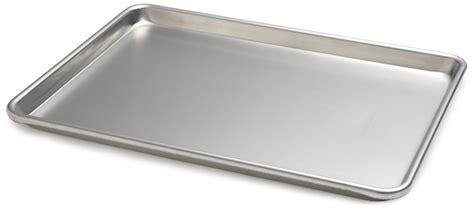 cookie sheet tray surdel party rentals
