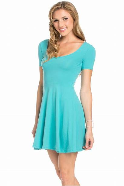Jade Micro Suede Dresses Lingerie Yuccie Leggings