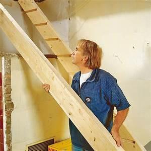 Einbruchschutz Selber Bauen : wangentreppe treppen fenster balkone ~ Michelbontemps.com Haus und Dekorationen