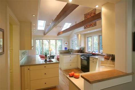 octagon homes interiors octagon house interior design joy studio design gallery best design