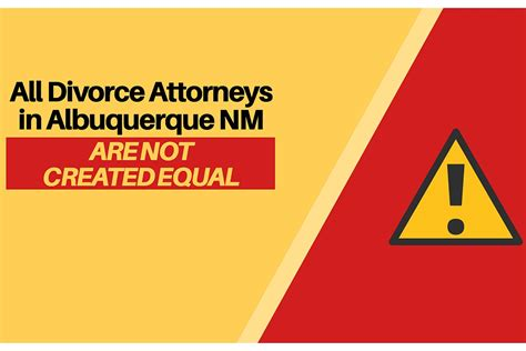 Divorce Lawyers Are Not Created Equal In Albuquerque Nm. Real Estate Market Analysis Software. Marketing Recruiters Nyc Secure Cloud Service. Devry University Naperville Il. Spam Filters For Exchange Chengdu Tibet Hotel. Criminal Psychology Colleges. 3 Column Website Template Uk Medical Schools. Auto Insurance Sterling Heights Mi. La Chute Des Anges Rebelles Pbx Phone System
